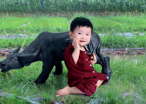 Nguyễn Thiện Nhân - AD41238 - Chàng trai thích nghe nhạc-2
