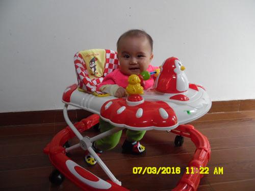nguyen tien dung - ad22577 - be mam dang yeu - 1