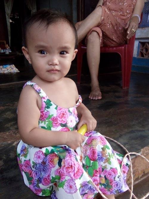 pham bang bang - ad25692 - tran cao thong minh - 1