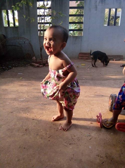 pham bang bang - ad25692 - tran cao thong minh - 2