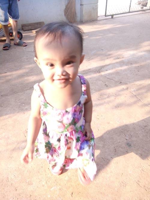 pham bang bang - ad25692 - tran cao thong minh - 3