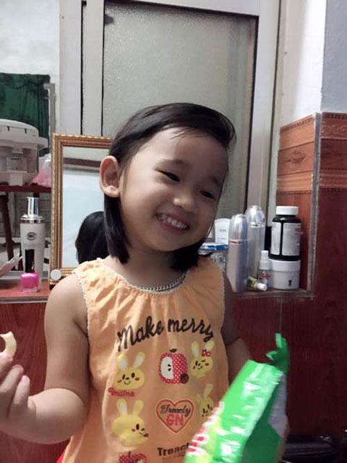 Phạm Hoàng Bảo Nhi - AD11291 - Cô bé lười ăn-1