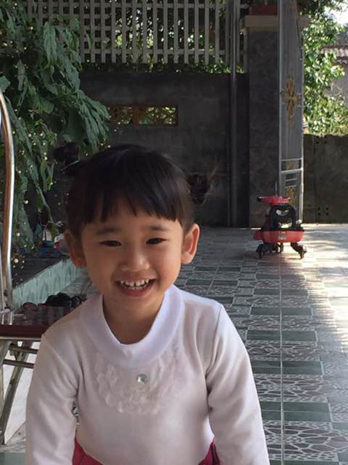 Phạm Hoàng Bảo Nhi - AD11291 - Cô bé lười ăn-3