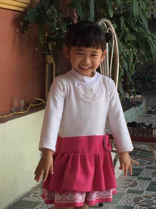 Phạm Hoàng Bảo Nhi - AD11291 - Cô bé lười ăn-4