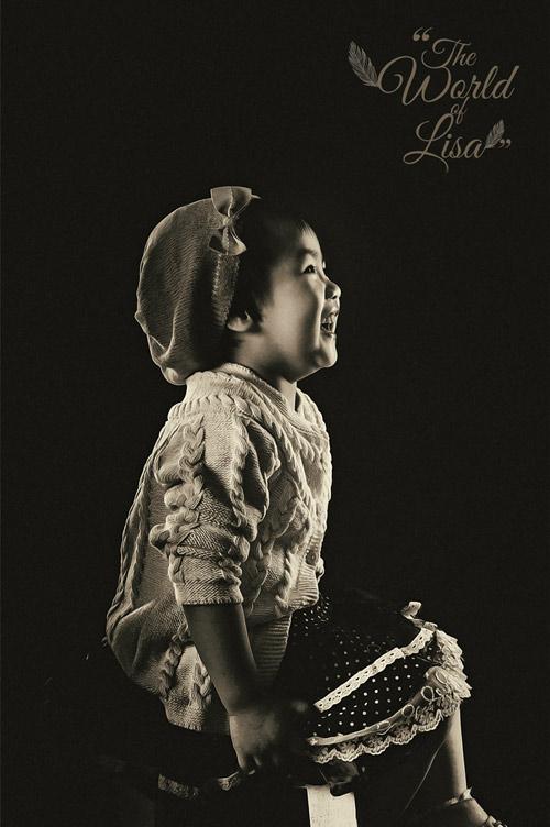 Phan Nguyễn Khánh Giang - AD23026 - Cô bé nhí nhảnh, năng động-5