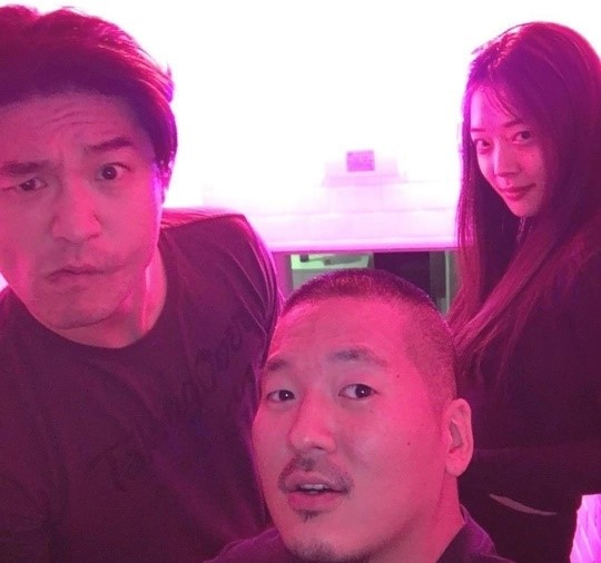 showbiz 24/7: my nam vuon sao bang khong duoc quyen nuoi con - 8