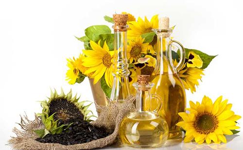 Tìm hiểu công dụng của hai loại vitamin làm đẹp da-4