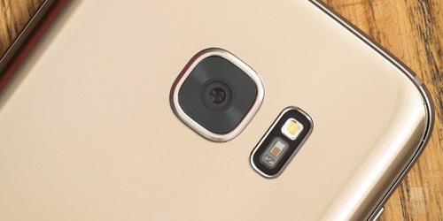 Tổng hợp các tin đồn về Samsung Galaxy Note 6-3