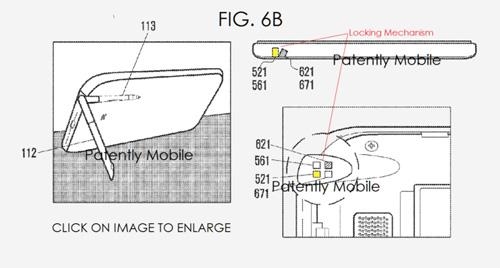 Tổng hợp các tin đồn về Samsung Galaxy Note 6-4