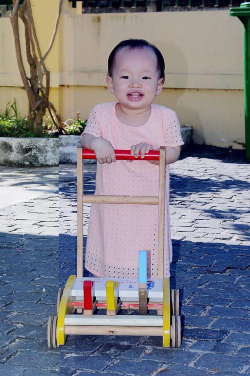 Trần Hoàng Yến - AD20683 - Cô nàng hay cười-2