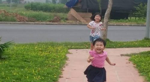 Trương Ngọc Mai - AD47744 - Bé gái hay cười-2