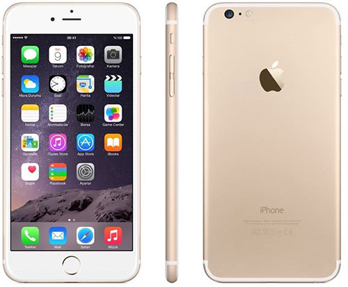 iphone 7 chong nuoc, bo nut home vat ly? - 1