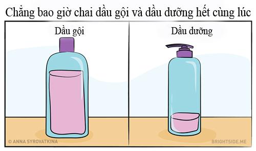"""11 noi kho chi phu nu moi """"thau"""" - 5"""
