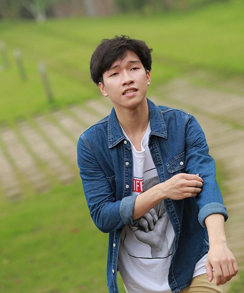 con trai my linh cang lon cang khoi ngo - 5