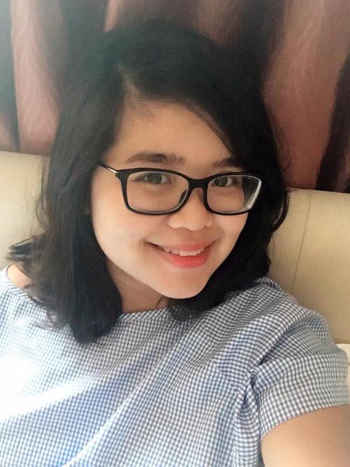 Nhật ký sinh mổ lần 2 của mẹ bị hở van tim-3