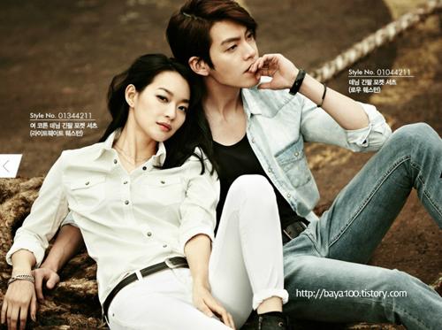 showbiz 24/7: lo anh hiem hoi cua con trai lee byung hun - 8
