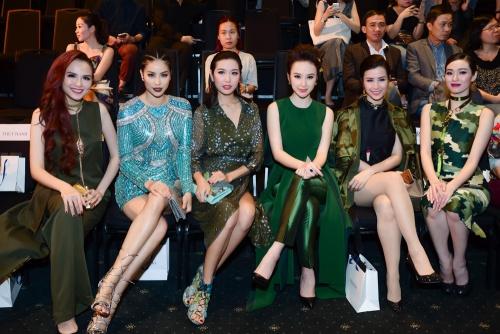 angela phuong trinh deo nhan 1 ty dong gay choang vang - 6