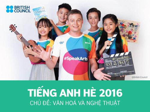 co hoi cho tre kham pha singapore mua he 2016 - 1