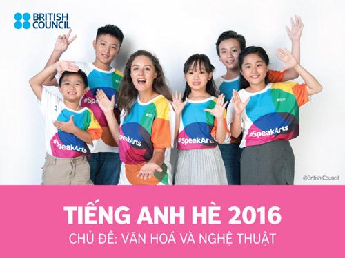 co hoi cho tre kham pha singapore mua he 2016 - 2