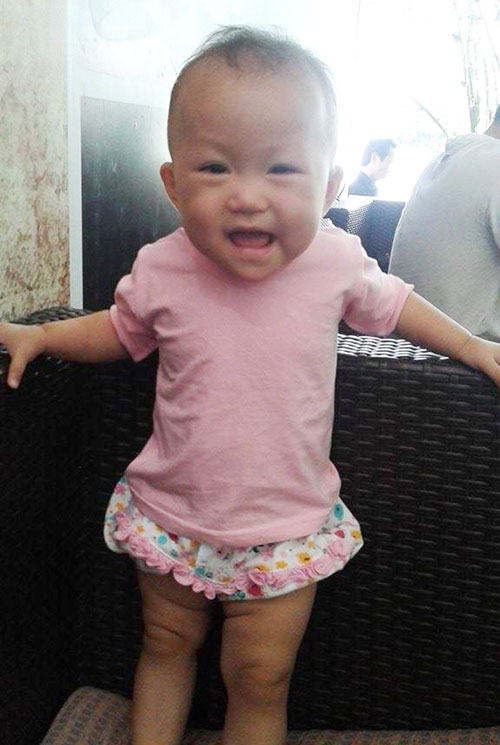 ho thao truc - ad22278 - be yumi lem linh - 1