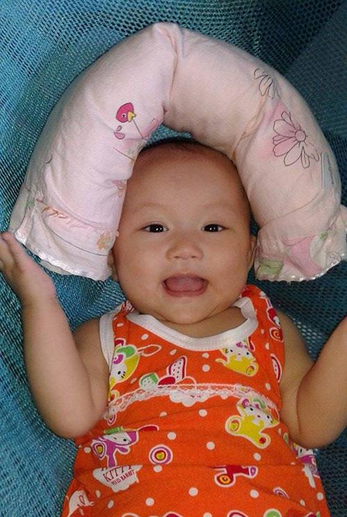 ho thao truc - ad22278 - be yumi lem linh - 7