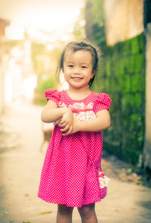 hoang nguyen khanh nguyen - ad14370 - nu cuoi tuoi sang ruc bau troi - 2