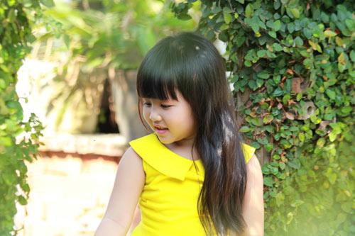 luu nguyen hoang lam - ad24234 - co be hoat bat - 2