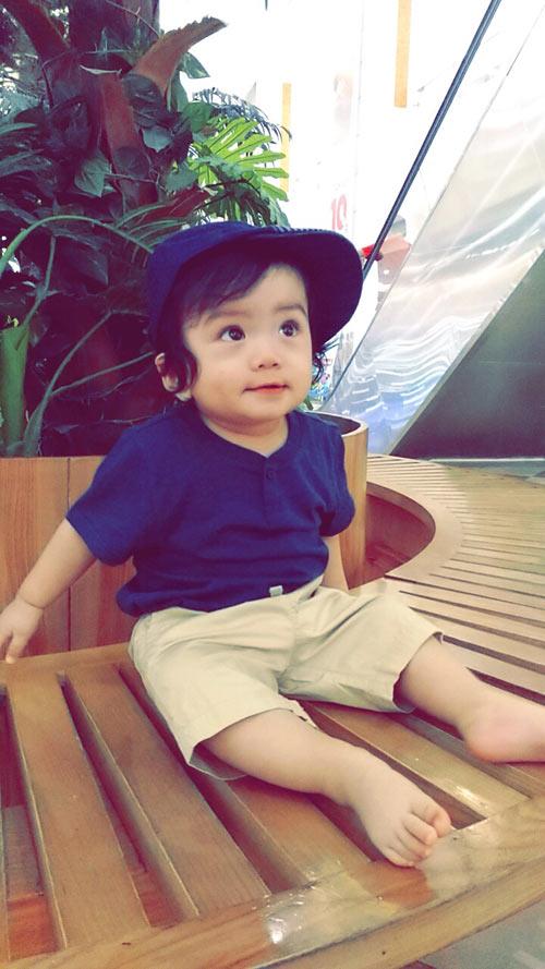 nguyen cong duc duy - ad26216 - hot boy nhi - 1