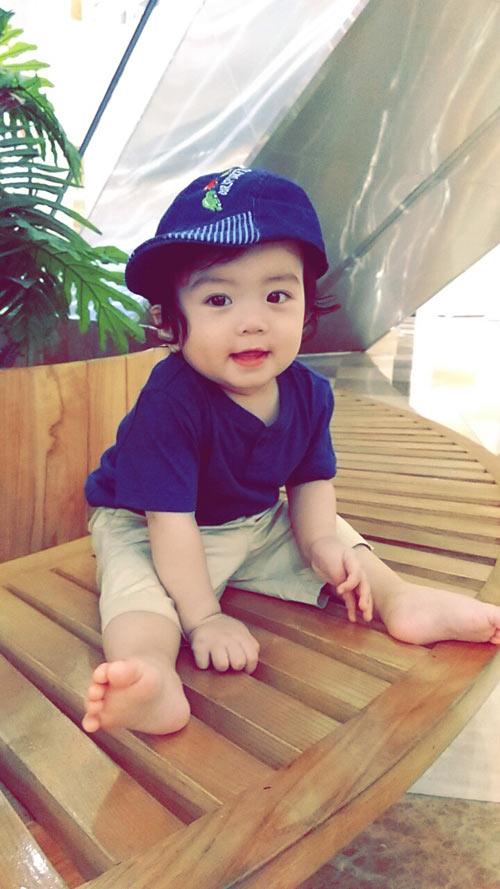 nguyen cong duc duy - ad26216 - hot boy nhi - 2