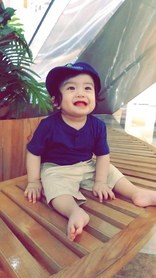 nguyen cong duc duy - ad26216 - hot boy nhi - 4