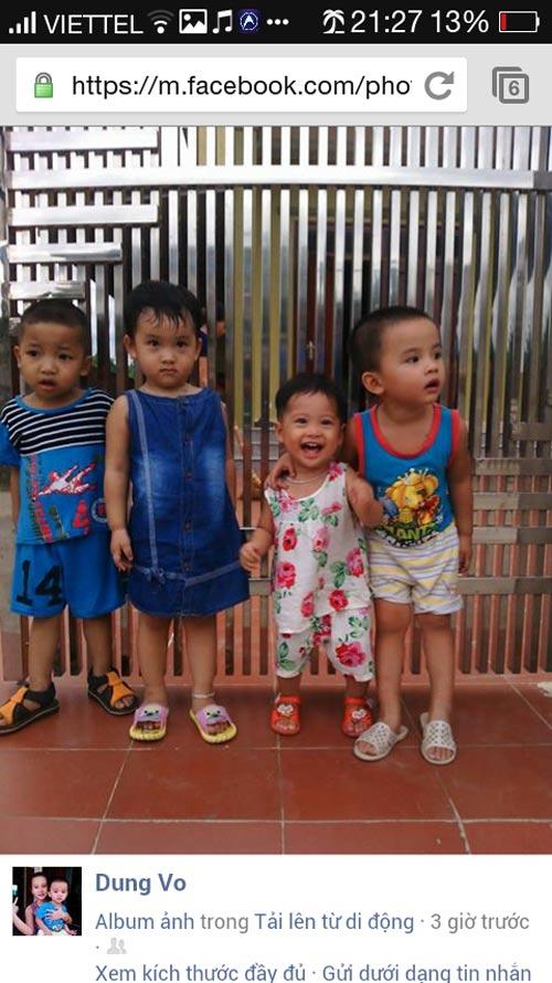nguyen ho linh dan - ad20433 - be gai nhanh nhen - 4