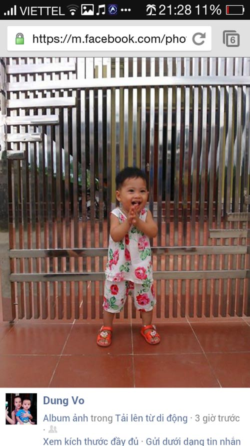 nguyen ho linh dan - ad20433 - be gai nhanh nhen - 6