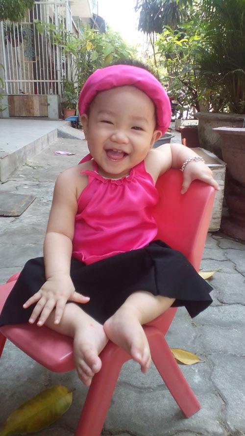 nguyen hoai phuong linh - ad13870 - be gai thich lam duyen - 1