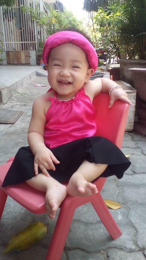 nguyen hoai phuong linh - ad13870 - be gai thich lam duyen - 3