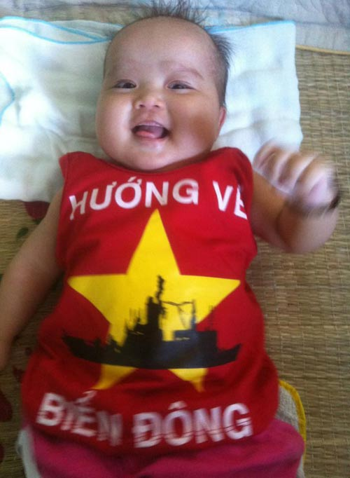 nguyen huynh phuong linh - ad10335 - co be ma phinh - 7