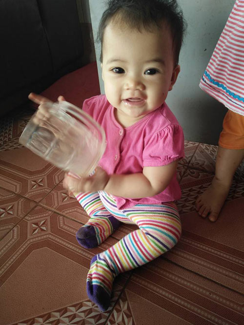nguyen huynh thien kim - ad85906 - be ry mat to tron den lay - 6