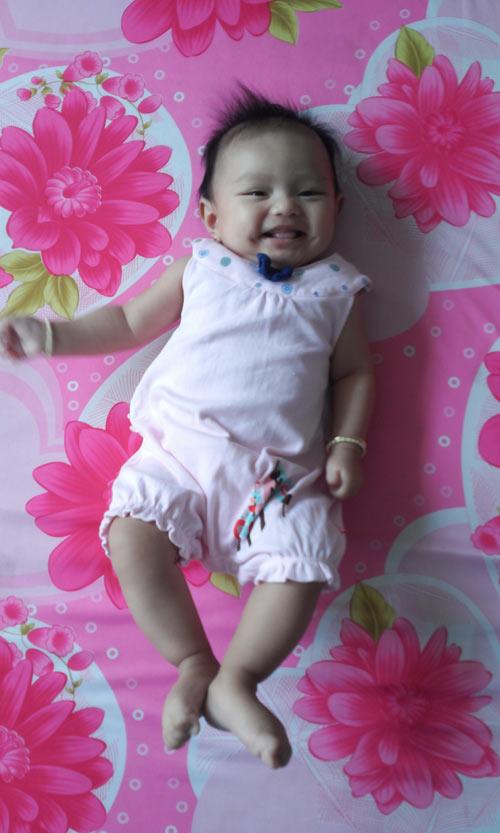 nguyen phuc bao tran - ad30996 - so ri de thuong - 2