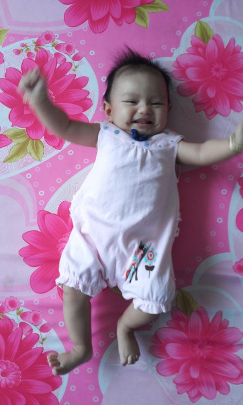 nguyen phuc bao tran - ad30996 - so ri de thuong - 3