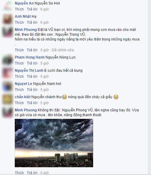 ong bo len mang nho dat ten cho con va cai ket 'nga ngua' - 10