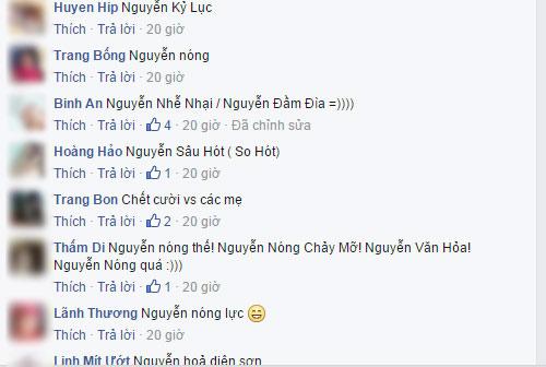 ong bo len mang nho dat ten cho con va cai ket 'nga ngua' - 3
