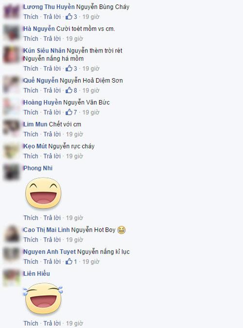 ong bo len mang nho dat ten cho con va cai ket 'nga ngua' - 7