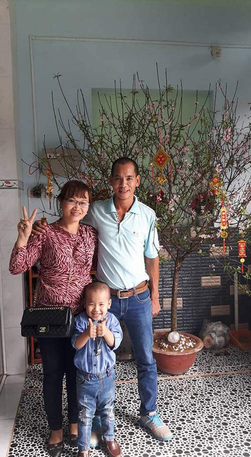 tran hai nam - ad19020 - cau be nang dong - 4
