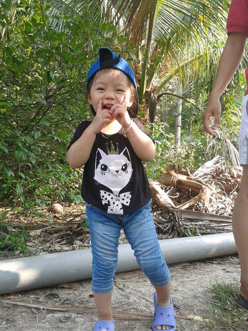 tran khanh uyen - ad61644 - nu cuoi tuoi tan - 3