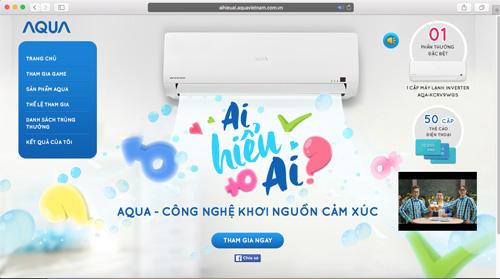 """""""ai hieu ai"""" - khi thach thuc khong chi la mot tro choi - 2"""