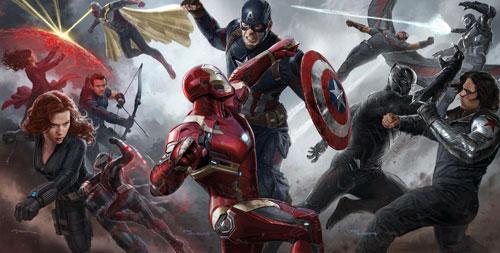 "captain america: civil war - ai noi marvel thieu ""chieu sau""? - 2"