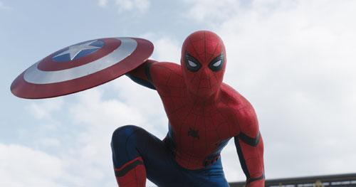 "captain america: civil war - ai noi marvel thieu ""chieu sau""? - 3"