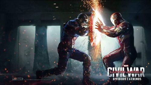 "captain america: civil war - ai noi marvel thieu ""chieu sau""? - 4"