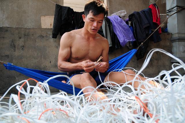 ngu dan ha tinh khon cung sau tham hoa ca chet hang loat - 7