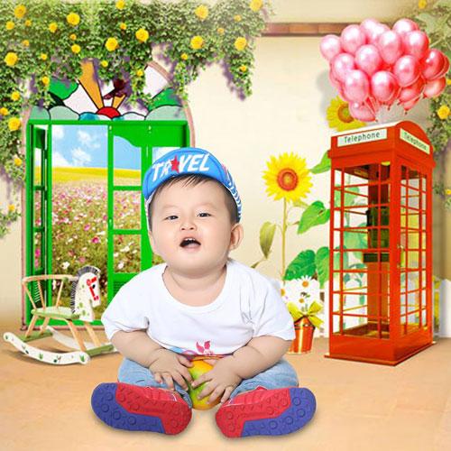 nguyen tuan an - ad27859 - ma phinh de thuong - 2