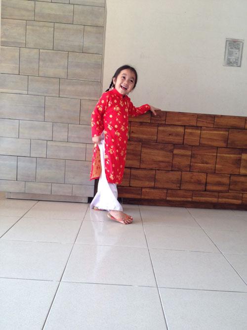"pham thi bao dan - ad21445 - nang ""tre"" hay cuoi - 3"